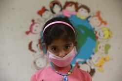 ابلاغ «سندملی حقوق کودک و نوجوان» به اداره کل آموزش و پرورش استان ها