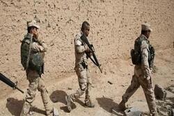 """الاستخبارات العراقية: القبض على """"المفتي الشرعي لداعش"""" في كركوك"""