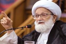 إطلاق سراح سجناء الرأي السياسي وتحقيق مطالبهم مفخرة للوطن وفي العكس كارثة