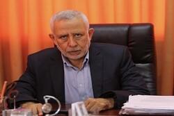 عضو المكتب السياسي لحركة الجهاد الإسلامي: المرحلة المقبلة ستكون مرحلة ابادة للاحتلال الصهيوني