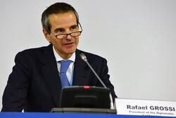 Agreement between Iran, IAEA, 'a shining moment in diplomacy'