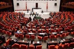 Karar yazarı: HDP'yi kapatmanın siyasi sonuçları var
