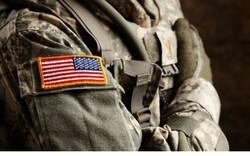 الوجود العسكري الأمريكي يهدد بمزيد من الفوضى