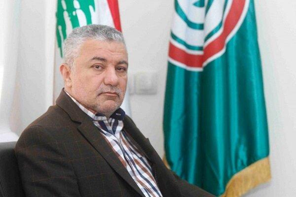 تدخلات إقليمية ودولية ساهمت في عرقلة تشكيل الحكومة الجديدة في لبنان
