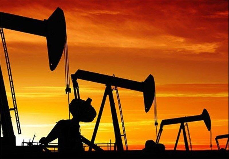 حل مشکل میادین نفتی به دست دانشگاهیان/ پروژههای دانشجویی نفتی میشوند