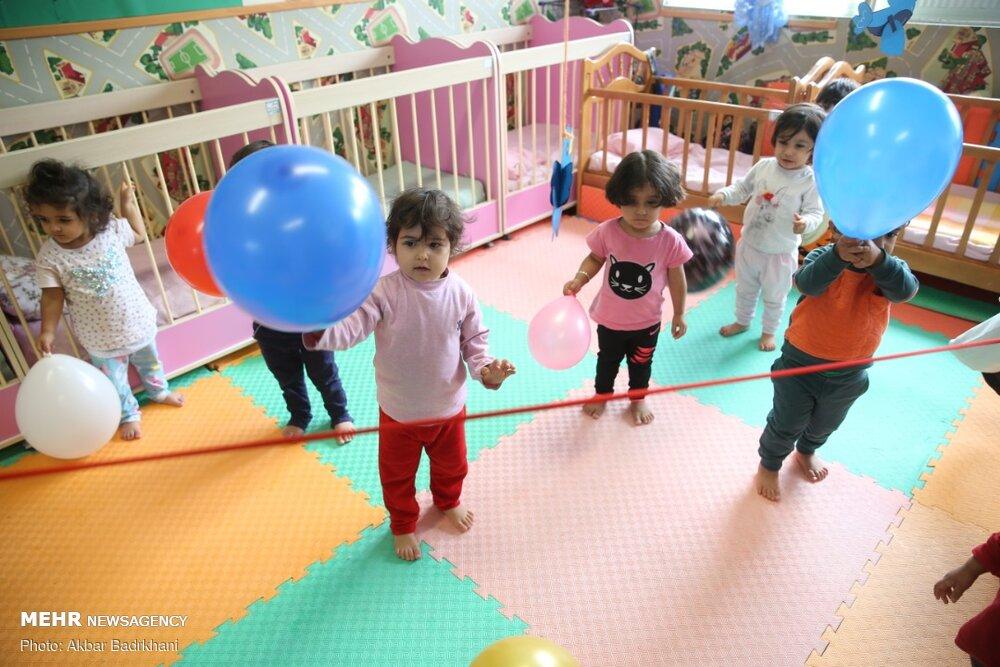 چند درصد کودکان ایرانی کوتاه قد هستند