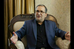 فعالیتهای رایزنی ایران در شبکههای اجتماعی و رسانههای قرقیزستان