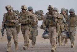 امریکہ کا افغانستان اور عراق سے امریکی فوجیوں کو واپس بلانے کا اشارہ