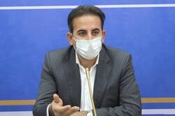 ۷۰۰ تبلت تحویل دانشآموزان تنگستانی میشود