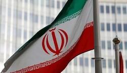 """ايران: الخطاب الأميركي حول حقوق الانسان """"مزحة مرّة"""""""
