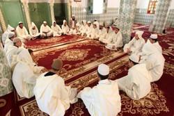 آموزشهای اسلامی در زوایای طریقتها/ دوری از وهابیت اصل است