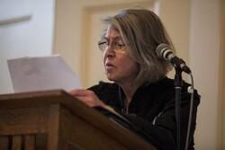 ملکالشعرای پیشین آمریکا برنده نوبل ادبی ۲۰۲۰ شد