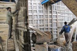 مزد کارگری حداقل ۲۵ درصد افزایش یابد/کارگران امنیت شغلی ندارند