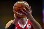 مربیان تیم بسکتبال جوانان ۲۰۲۴ معرفی شدند