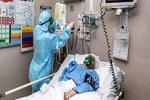 کرونا و ضرورت بازنگری فرهنگی در رابطه پزشک و بیمار