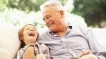 مثبت اندیشی روند زوال حافظه را کاهش می دهد
