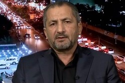 تحقق اهداف آمریکا در منطقه علت اصلی انفجارهای بغداد است