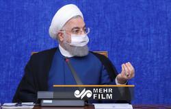 جریمه ۵۰ هزارتومانی برای نزدن ماسک در تهران