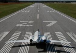 آشیانه «ایرتاکسی» ۲ ماه آینده آماده می شود/ چالشهای پرواز هواپیماهای کوچک در کشور