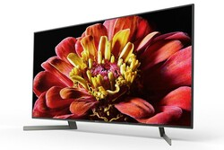 بهترین مدلهای تلویزیونهای سونی بازار جهان