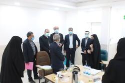پذیرش ۲۹۸ نفر در دانشگاه فرهنگیان بوشهر/ مصاحبه و گزینش آغاز شد