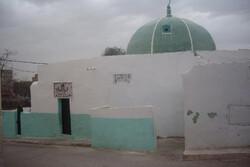 ریشه شیعی تصوف الجزایر/ از زیارت قبور اهل بیت تا مجالس الزهرا (س)