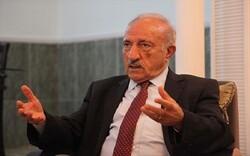 ئیسرائیل و ئەمریکا سەرکردەی پیلانگێڕیەکانی تورکیا دژی کوردن