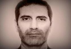 حمایت جمعی از حقوقدانان از دیپلمات بازداشت شده ایران در بلژیک