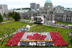گزارشی از افزایش جرائم جنسی در مراکز آموزشی کانادا