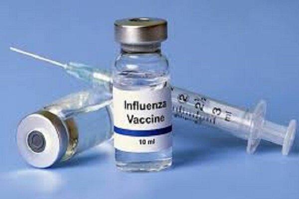 آغاز مرحله آزمایش انسانی واکسن کرونا از اواسط آبان,