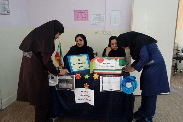 برگزاری انتخابات شورای دانشآموزی مدارس سراسر کشور ۸ آبان ماه