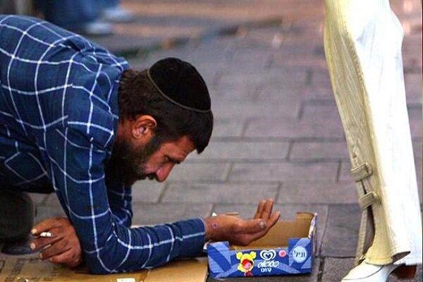 الحلم الصهيوني يتداعى شيئاً فشيئاً / اسرائيل بأقلام محلليها