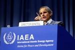 گروسی: ایران درباره فعالیتهای هستهای اعلام نشده شفافسازی کند!