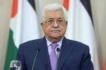 هآرتس: حملة فلسطينية للمطالبة باستقالة أو إقالة محمود عباس