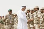 الإمارات تسعی لاحتلال جنوب اليمن بهدف تسليمه للكيان الصهيوني