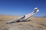 جزئیات سقوط هواپیمای آموزشی در شهرکرد/خلبان به بیمارستان اعزام شد