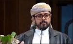 اليمن تتفق مع إيران بنقل تقنية تصنيع الجرارات الزراعية