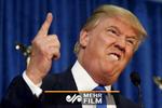 ترامپ اختلال روانی دارد!