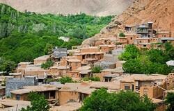 جا به جایی روستاها در زنجان موفق نبوده است