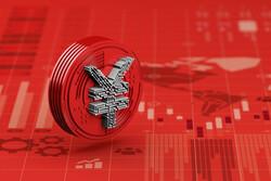 چین تست ارز دیجیتال خود را گسترش داد / ۱.۱ میلیارد یوآن تراکنش شد
