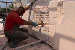 Tahran Uluslararası Heykel Sempozyumu yakında başlıyor
