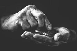 کرونا ۱۵۰ میلیون نفر دیگر را تا سال ۲۰۲۱ به فقر  شدید میکشاند