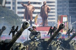 کره جنوبی خواستار پایبندی پیونگ یانگ به عدم درگیری مسلحانه شد
