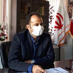 بیش از ۱۴ میلیون دینار قاچاق در کردستان کشف شد