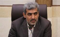 بسته تحول طرح خوانا در ۵۲ مدرسه البرز اجرا میشود