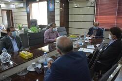 طرحها و ایدههای نوآورانه دانش آموزان استان بوشهر حمایت میشود