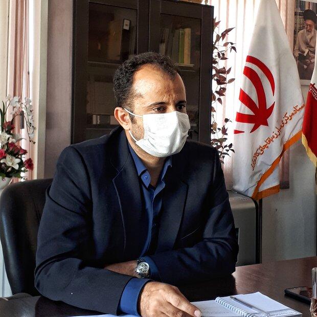 افزایش ۵ برابری قاچاق دام در کردستان