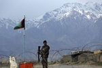 افغانستان میں فوجی چیک پوسٹ پر طالبان کا حملہ، 20 اہلکار ہلاک