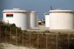 صنعت نفت لیبی وضعیت فورس ماژور بزرگترین میدان نفتی خود را برداشت