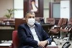 اتحادیه مشاوران املاک از ذیل وزارت صمت به وزارت راه منتقل میشود
